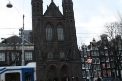 Amsterdam-RK-Kerk-De-Krijtberg-aan-de-Singel