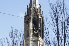 Delft-Nieuwe-Kerk-1