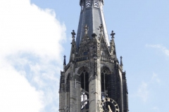 Delft-Nieuwe-Kerk-2
