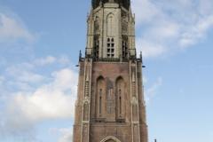 Delft-Nieuwe-Kerk-3
