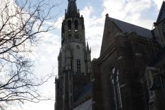 Delft-Nieuwe-Kerk-4