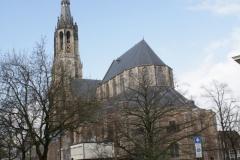 Delft-Nieuwe-Kerk-5