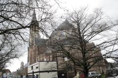Delft-Nieuwe-Kerk-6