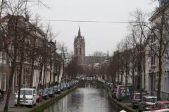 Delft-Oude-Kerk-1