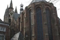 Delft-Oude-Kerk-2