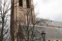 Delft-Oude-Kerk-4