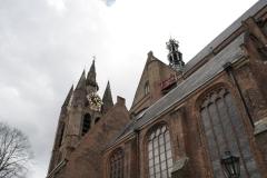 Delft-Oude-Kerk-5