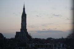 Delft-Vergezicht-met-Nieuwe-Kerk-2