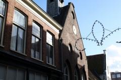 Groningen-Kerkje-De-Peper-voor-oecumenische-vieringen-1
