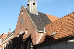 Groningen-Kerkje-De-Peper-voor-oecumenische-vieringen-2