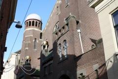 Groningen-Synagoge-in-de-Folkingestraat