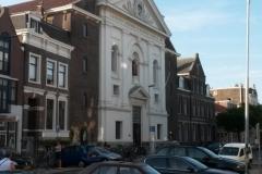 Haarlem-Antonius-van-Padua-of-Groenmarktkerk