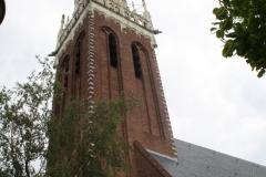 Haarlem-Bakenesserkerk-1