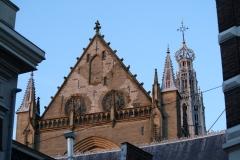 Haarlem-Bakenesserkerk