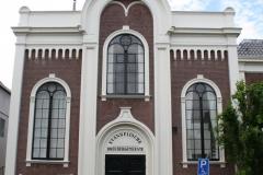 Haarlem-Gebouw-Evangelische-Broedergemeente-Parklaan