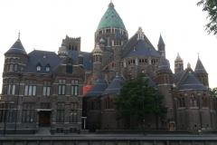Haarlem-Sint-Bavo-aan-de-Leidsevaart-1