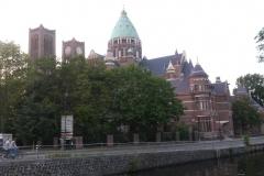 Haarlem-Sint-Bavo-aan-de-Leidsevaart-2