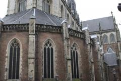 Haarlem-St-Bavokerk-3