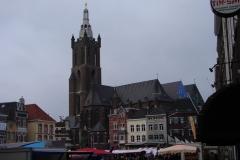 Roermond-Christophelkathedraal-1