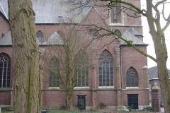 Roermond-Christophelkathedraal-2