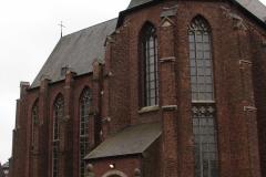 Roermond-Christophelkathedraal-3