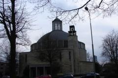 Roermond-H-Geestkerk