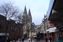 Roermond-Munsterkerk-1