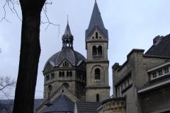Roermond-Munsterkerk-2