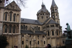 Roermond-Munsterkerk-3