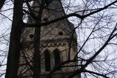 Roermond-Munsterkerk-4