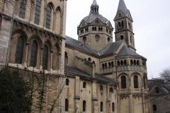 Roermond-Munsterkerk-5