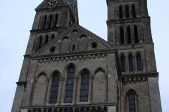 Roermond-Munsterkerk-6