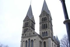 Roermond-Munsterkerk-7
