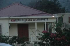 St.-Maarten-Eglise-de-Dieu-de-la-Prophétie