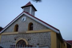 St.-Maarten-Grand-Case-Catholic-Church