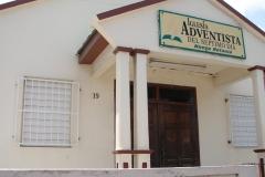St.-Maarten-Kerk-zevende-dags-adventisten