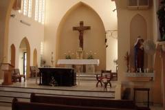 St.-Maarten-Philipsburg-St.-Martin-Church-1