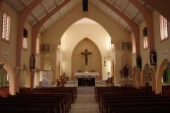 St.-Maarten-Philipsburg-St.-Martin-Church-2