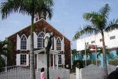 St.-Maarten-Philipsburg-The-Methodist-Church-2