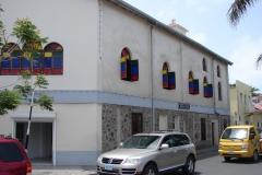 St.-Maarten-Philipsburg-The-New-Testament-Baptist-Church-1
