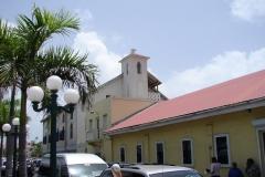 St.-Maarten-Philipsburg-The-New-Testament-Baptist-Church-2
