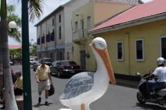 St.-Maarten-Philipsburg-The-New-Testament-Baptist-Church-Pelikaan-1
