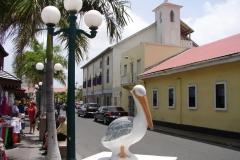 St.-Maarten-Philipsburg-The-New-Testament-Baptist-Church-Pelikaan-2