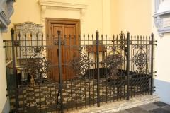 Sint-Jakobkerk-Doopvont