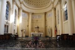 Sint-Jakobkerk-Hoofdaltaar-1