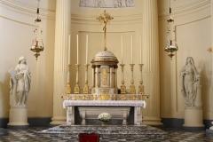 Sint-Jakobkerk-Hoofdaltaar-2