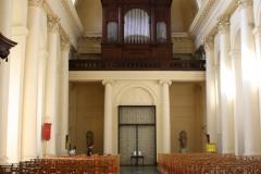 Sint-Jakobkerk-Orgel-1