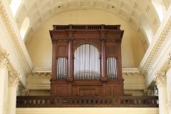 Sint-Jakobkerk-Orgel-2