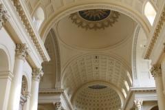 Sint-Jakobkerk-Plafond