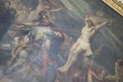 Sint-Jakobkerk-Schilderij-van-de-lanssteek-in-de-zij-van-Christus-2